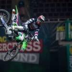 Dortmunder Supercross 2021 wegen Corona leider abgesagt