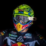 Antonio Cairoli verpasst Start in Riola Sardo
