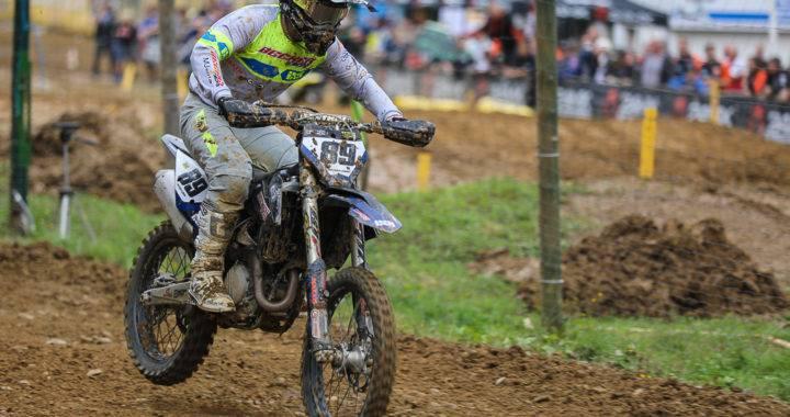Becker Racing Bielstein