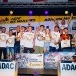 WZ Racing: Stark Teamleistung wird belohnt