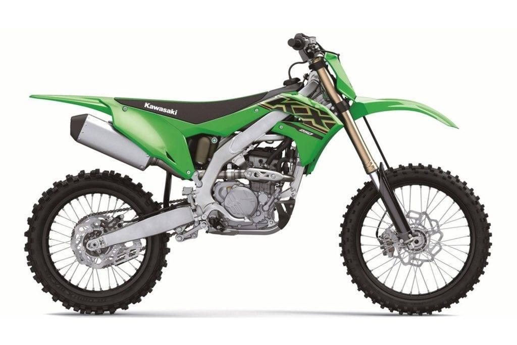 Kawasaki-KX250-2021