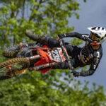 WZ Racing: Erstes Kräftemessen vor der Weltmeisterschaft